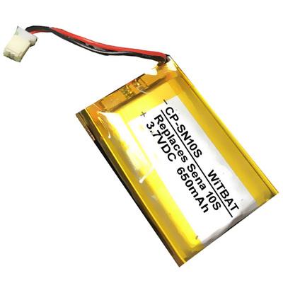 Sena 10S, 20S Bluetooth headset battery ABUIABACGAAggMa43wUo6pGbxwQwoAY4oAY!400x400