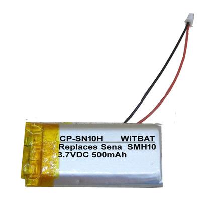 Sena SMH10 Bluetooth Headset Battery CP-SN10H ABUIABACGAAggMa43wUovruf4gIwoAY4oAY!400x400